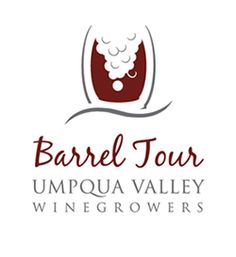 Umpqua Valley Barrel Tour Spring & Fall
