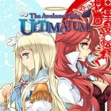 Kaufe The Awakened Fate Ultimatum [Vollversion] für PS3 vom PlayStation®Store deutschland für €19,99. Lade PlayStation®-Spiele und DLC auf PS4™, PS3™ und PS Vita herunter.