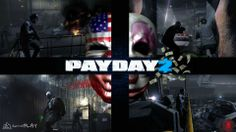 https://www.durmaplay.com/Product/payday-2-steam-cdkey payday-2-steam-cd-key-durmaplay-oyun-008.jpg (1920×1080)