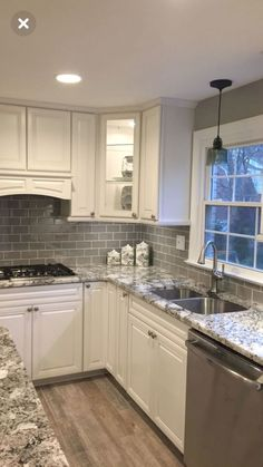 A kitchen remodel is a big deal, not something to be approached rashly. We see lots of kitchen trends at this time, so we know it's easy to get swept along with what's in vogue, only to get bummed…MoreMore #RemodelingIdeas