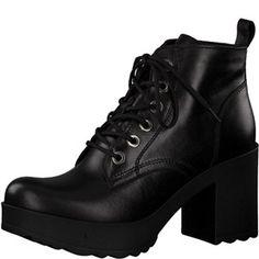 Die 1611 besten Bilder von Tamaris Schuhe | Tamaris schuhe