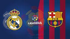 Real Madrid 3-1 Barcelona | Full Match Partido Completo | El Clasico | COPE