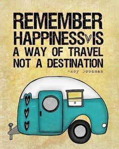 Las 10 mejores citas sobre viajes