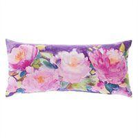 Bluebellgray® Cait Pillow