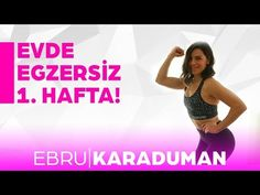 4 Weekly Home Workout Series At Home Workouts, Gym Workouts, Race Training, Financial Institutions, Quotes For Students, Education Quotes, Health Fitness, Fitness Tips, Youtube
