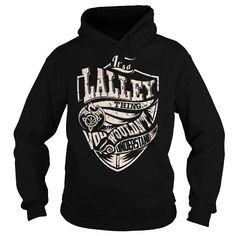 Its a LALLEY Thing (Dragon) - Last Name, Surname T-Shirt #name #tshirts #LALLEY #gift #ideas #Popular #Everything #Videos #Shop #Animals #pets #Architecture #Art #Cars #motorcycles #Celebrities #DIY #crafts #Design #Education #Entertainment #Food #drink #Gardening #Geek #Hair #beauty #Health #fitness #History #Holidays #events #Home decor #Humor #Illustrations #posters #Kids #parenting #Men #Outdoors #Photography #Products #Quotes #Science #nature #Sports #Tattoos #Technology #Travel…