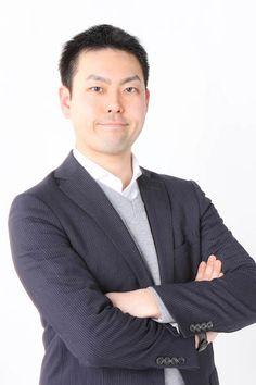 ゲスト◇平皓瑛(Hiroaki Taira) 1985年生まれ。小学校から高校卒業までシリコンバレーに在住。東京工芸大学にてアニメーションを専攻し、在学中に米国カーネギーメロン大学へ留学。大手広告制作会社での営業を経て、留学中に出会ったタイの友人と2011年9月に起業。現在、アニメーション特化型クラウドファンディング「Anipipo」を東京とバンコクの2拠点で運営中。 Anipipo 公式サイトhttp://www.anipipo.com