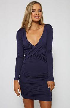 750880b7c7c2 54 Best Clothing images   Dresses uk, Occasion dresses, Boohoo