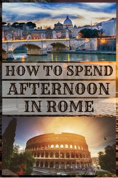 Spending only few hours in Rome Italy is hardly enough to see the best Rome attractions. However, if you only have this much time, there is still a way to make the most out of Rome points of intere… Italy Travel Tips, Travel Destinations, Travel Europe, Travelling Europe, Budget Travel, Traveling, Pisa, Rome Attractions, Things To Do In Italy