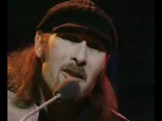 Seals & Crofts - Summer Breeze . singer songwriter avi