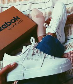 "e515ad273f8 Buy the damn shoe.   Reebok Workout Lo FVS    AlwaysClassic  ChangeItUp   ReebokClassic  Reebok  shoes  shoe  kicks…"""