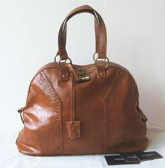 love big purses! my-style-pinboard