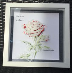Tale as old as time, English rise screen, Tale As Old As Time, Screen Printing, My Design, English, Gallery, Frame, Unique, Prints, Cards