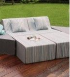 Rattan Sofa sets and Dining furniture, Teak Tables & chairs Costa blanca Delivery 7 to 14 days to the whole of Spain