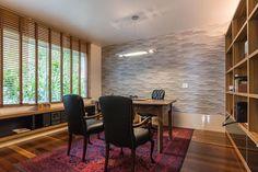Casa de 4 ou + quartos à Venda, Lago Sul, Brasilia - DF - SHIS QI 19 - R$ 4.900.000,00 - 700m² - Cod: 1279947