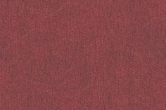 Seamless Red Fabric Texture + (Maps) | Texturise Free Seamless Textures With Maps