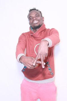 """Genge maestro Juacali will go down in history as that Kenyan musician who not only made an impact in the lives of his fans alone but also in the lives of many talents that came after him. Former Kisumu rapper K'Lang now Nairobi based has come out in the open to explain the kinda impact Juacali's Karibu Nairobi had on his decision to relocate to the capital.     """" first and foremost I wanna say I grew up listening to both Juacali and Nonini to the point I started doing my own songs but then…"""