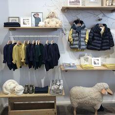 Il Gufo Milano Boutique