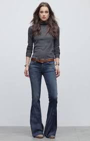 Resultado de imagen para jeans belt womens