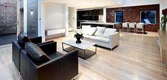 Awesome home interior designs