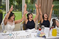Wedding blog for tips of the father of the bride speech