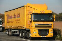 Ashok Leyland, Old Lorries, Vintage Trucks, Commercial Vehicle, Peterbilt, Senior Photos, Fiat, Volvo, Britain