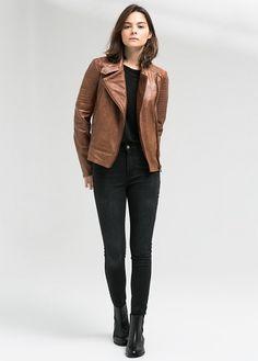 jacketers.com womens-fall-jackets-35 #womensjackets