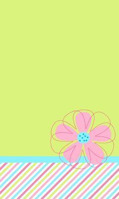 c1be8b982777d94126c584d67f91e62f.jpg 480×800 pixels