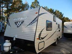 2017 Keystone RV Hideout 178LHS Moyock North Carolina