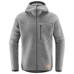 Summer Beach Vacation Mens Full Zip Hoodie Hooded Sweatshirt Outdoor Warm Hoodie Jacket Black