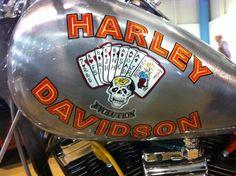 photos of the harley in harley davidson and the marlboro man   Harley Davidson…