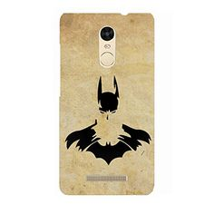 Clapcart Batman Design Printed Mobile Back Cover for Xiao... http://www.amazon.in/dp/B01H7IRQRC/ref=cm_sw_r_pi_dp_WZQzxb0YR15C6