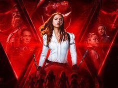 #BlackWidow #Movies #HollywoodMovies #HD #BlackWidowMovie #4K #ScarlettJohansson Black Widow 4K DeviantArt Bollywood Wallpaper NEW YEAR CARDS PHOTO GALLERY    LH3.GGPHT.COM  #EDUCRATSWEB 2020-05-13 lh3.ggpht.com https://lh3.ggpht.com/__IZmjWa9BR0/TN9K1Kfv44I/AAAAAAAAA14/ipdVvTXK3lY/s800/5577044_uevEL.png