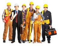 img. echipe specialisti in instalatii,reparatii,constructii,constructii monaj