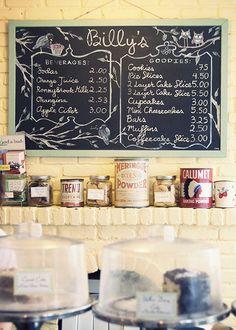 Flea market di Hell's kitchen - Chelsea