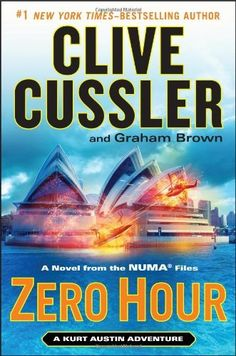 Zero Hour (The Numa Files) by Clive Cussler, http://www.amazon.com/dp/039916250X/ref=cm_sw_r_pi_dp_Fo00rb18MG4NH