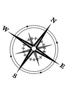 compass | Compass