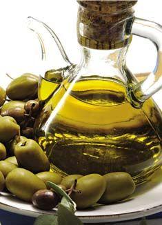 Lista de marcas de azeite reprovadas em teste de fraude.