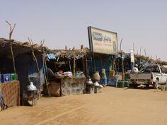 Sudán • Northern Addabah