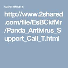 Panda Antivirus Resolve issues on IP address. Toll Free 1-300-326-128(AUS) 0-808-189-0272(UK), 1-844-573-0859 ,1-800-294-5907(USA/Canada) Visit:-https://goo.gl/RCrgt5
