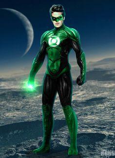 Armie Hammer as Hal Jordan Green Lantern. Just add white gloves Green Lantern Costume, Green Lantern Movie, Green Lantern Comics, Green Lantern Hal Jordan, Green Lanterns, Superhero Costumes Kids, Dc Comic Costumes, Superhero Cosplay, Adult Costumes