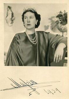 Alemã e austríaca Real e Noble jóias - Page 9 - The Royal Fóruns