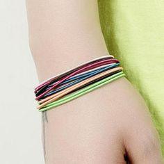 Band Bracelet 3 Stone Diamond Ring, Cheap Jewelry, Bangles, Bracelets, Jewelry Stores, Watches, Band, Fashion, Moda