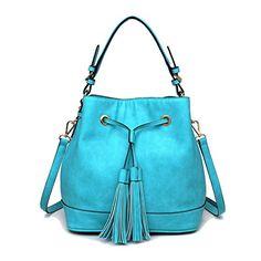 Urban Expressions Laney Handbag (Blue) Urban Expressions http://www.amazon.com/dp/B00V3HLXYG/ref=cm_sw_r_pi_dp_w.-pvb1BBRF7T