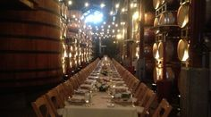 Creating delicious memories in Santa Barbara - from Malibu to San Luis Obispo. Event Planning Tips, Wine Barrels, Wedding Reception Tables, Pure Joy, Santa Barbara, Corporate Events, Catering, Wedding Inspiration, Pure Products