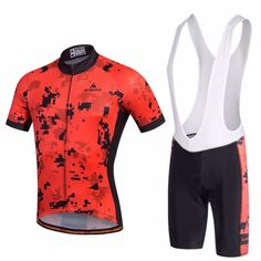 21 Best Youth Cycling Jersey Short Sleeve Coolmax images  7ee017797