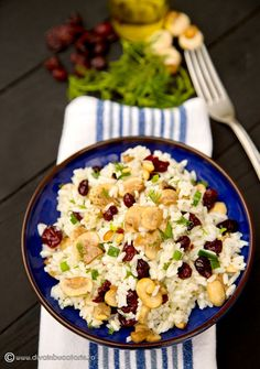 Pasta Salad, Cobb Salad, Cooking Recipes, Healthy Recipes, Healthy Food, Romanian Food, Fresh Herbs, Good Food, Food And Drink
