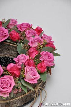 Het kan niet #Roze genoeg... https://www.bissfloral.nl/blog/2015/03/12/het-kan-niet-roze-genoeg/