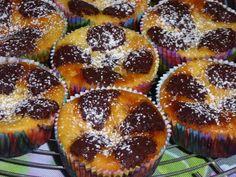 Zupfkuchen Muffins, ein tolles Rezept aus der Kategorie Backen. Bewertungen: 512. Durchschnitt: Ø 4,6.