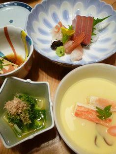 """Cena, Camera di """"Karuizawa Prince Hotel"""" Karuizawa Nagano Japan, (Gennaio)"""
